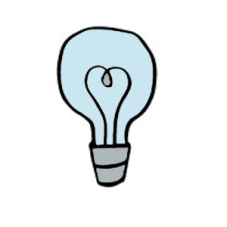 object_bulb