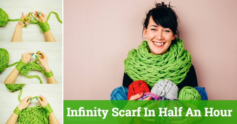 Am-Knitting-Tutorial-Make-Your-Own-Infinity-Scarf-In-Half-An-Hour-cover
