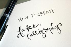 calligraphy1