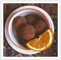 cheatschocolateoranges2