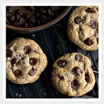 lastcookie11